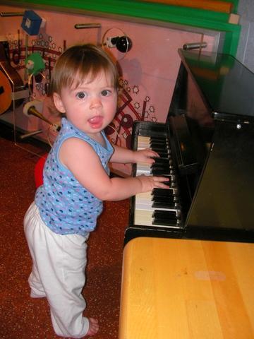 Pianomarl