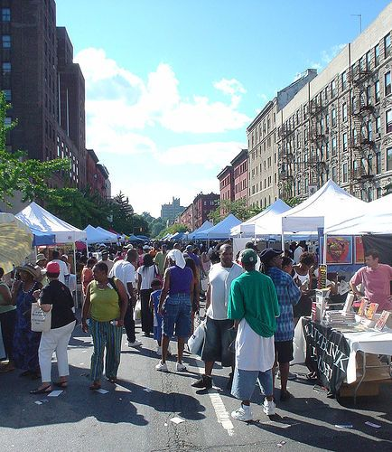 Harlem_book_fair