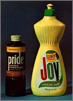 Pride_joy
