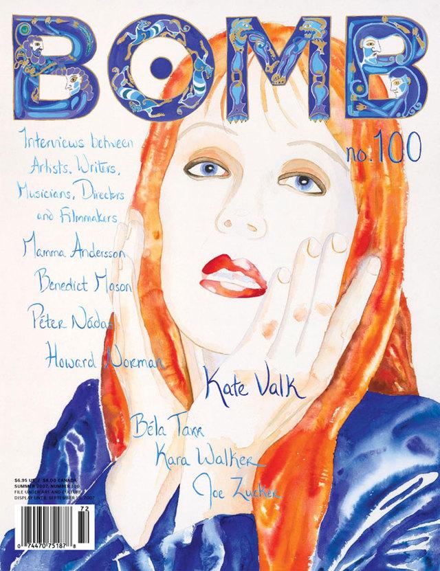 Bombmagazineissue100_3