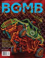 Bomb98cover