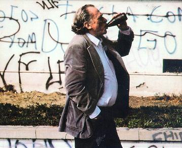 Bukowski_1