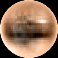 Dwarfplanetpluto