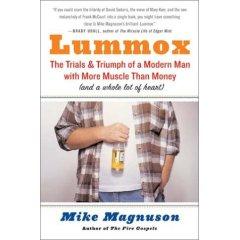 Lummox_2