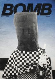 Bombmagazineissue3_13