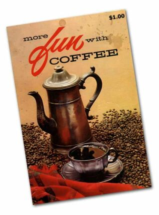 funwithcoffee