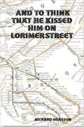 Lorimerstreet_2