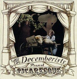 Picaresque_2